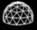 simbolos-01-02.png