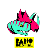 RadiBestial.png