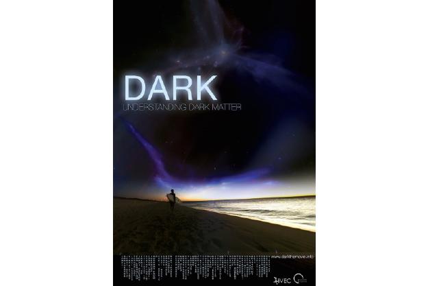 Dark,el misterio dela materia oscura