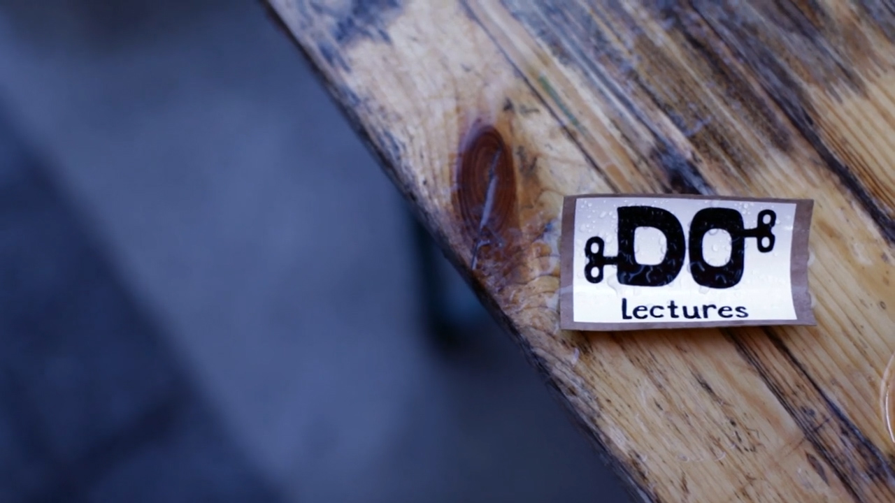 DoLectures1
