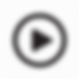 vimeo-play-button-png-1.png