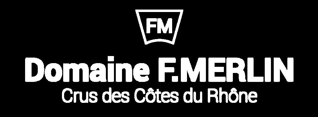 Logo-transparent_cruscotedurhone.png