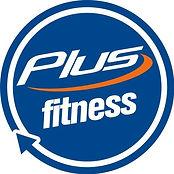 Plus Fitness Standard Logo.jpg