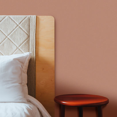 Residência Sénior | CliniCuidados
