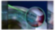 Laser LTS 2.png