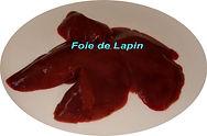 Foie_de_Lapin_DC_t.800.jpg