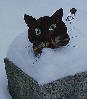 Nowroozy in snow.jpg