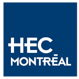 HECMONTREAL_logo_rs_edited_edited.png