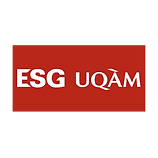 esg-uqam.png