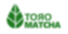 Logo-1-e1575132013427.png