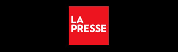 la-presse-logo_0.png