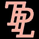 logo-TPL.png