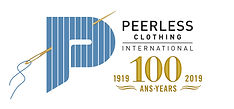 peerless-clothing-international-logo.jpg