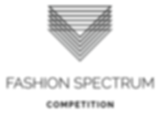 Logo Fashion Spectrum (2nd edition)_Plan