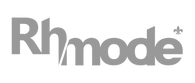 rh-logo-grey-01.png
