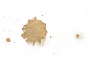 smaller_stain_06.png