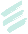 Line-05.png