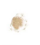 smaller_stain_12.png