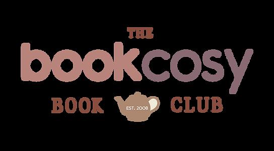 BOOKCOSY.png