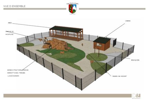 3D-jardin-enfants-deco-et-imprevus