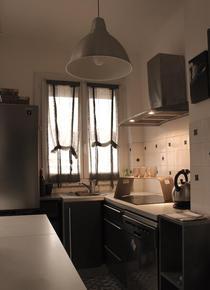 cuisine-apres-deco-et-imprevus