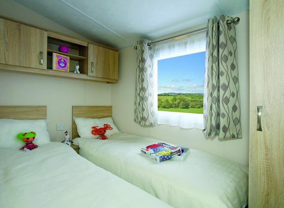 Cypress small bedroom.jpg