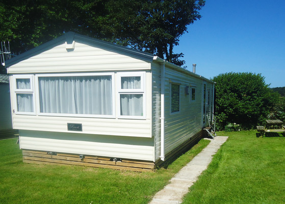 Mount's Bay Caravan Park - Resort1