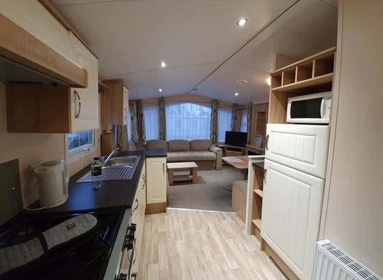 Cypress.kitchen.jpg