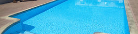 SwimmingPool (13)_WC.jpg