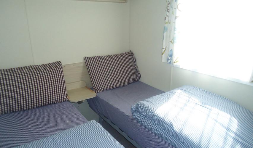 Mount's Bay Caravan Park - Resort7