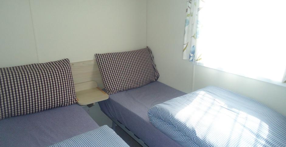 Mount's Bay Caravan Park - Resort21