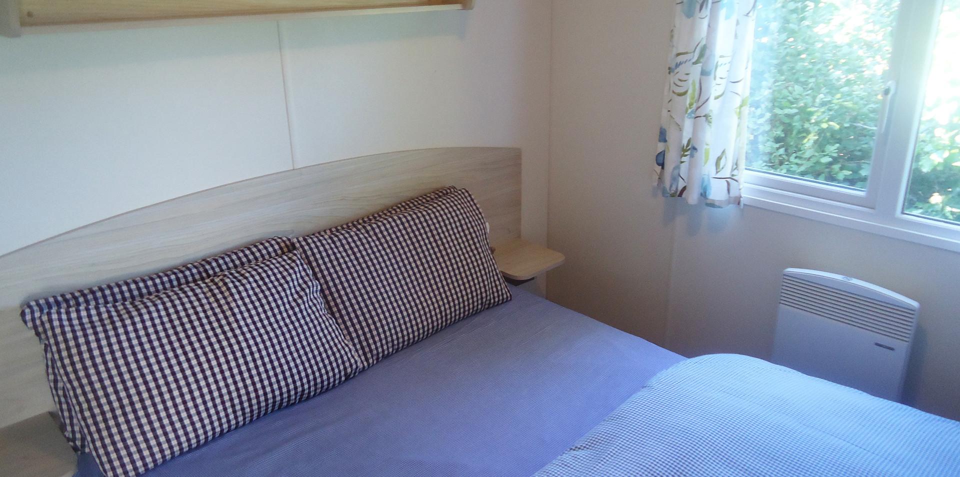 Mount's Bay Caravan Park - Resort18