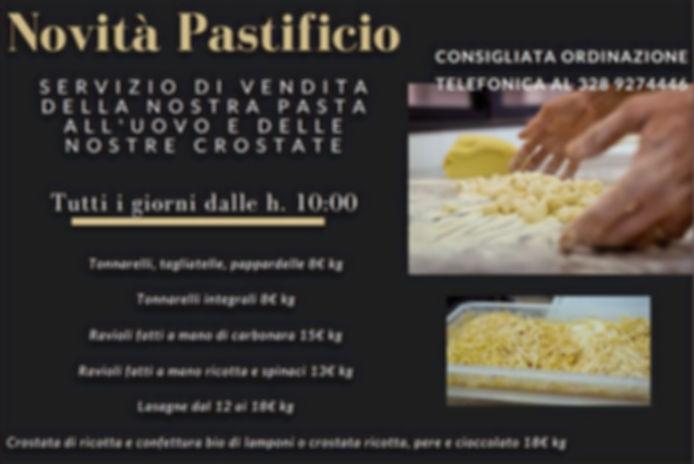 Novit%C3%83%C2%A0_Pastificio_edited.jpg