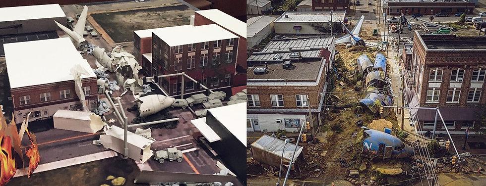 Model_Aerial_Sideby.jpg
