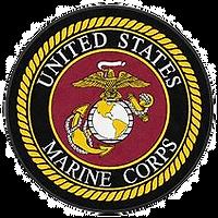 USMC_edited.png