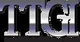 TTGI_Logo_Large.png