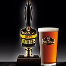 theakston-brewery-56ca3ccd.jpg