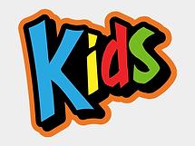 kidslogo.png
