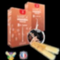 MARCA_Premium_2Box.png