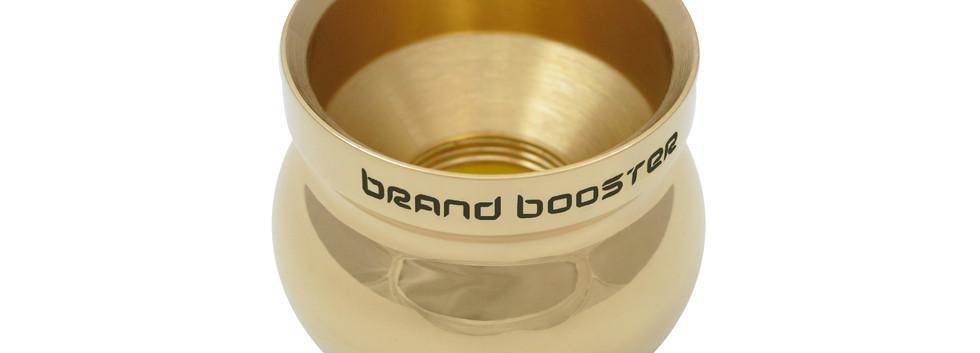 tb Brand Booster Gold polished.JPG