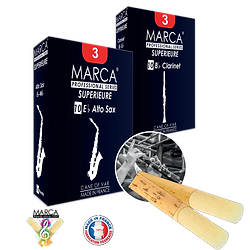 2xMARCA_Superieure.png