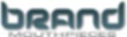 logo brand original e[1].png