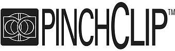 pc_logo-crop-u79.jpg