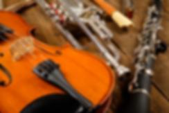 Instruments 20 percent.png