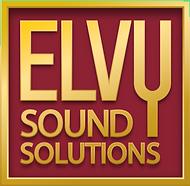 3 d logo ElvyLandingPage_edited.png