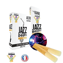 MARCA_JaZZ_2Box-unfiled-1.png