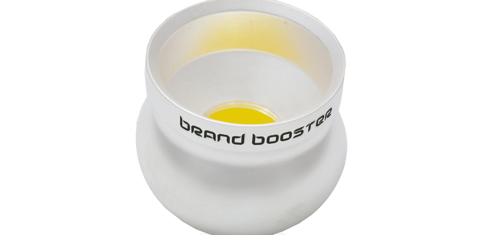 tb Brand Booster silver satin.jpg