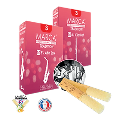 MARCA_Tradition_2Box.png