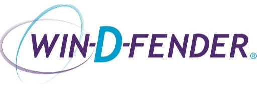 WDF_Logo_BorderFree_icon_edited.jpg