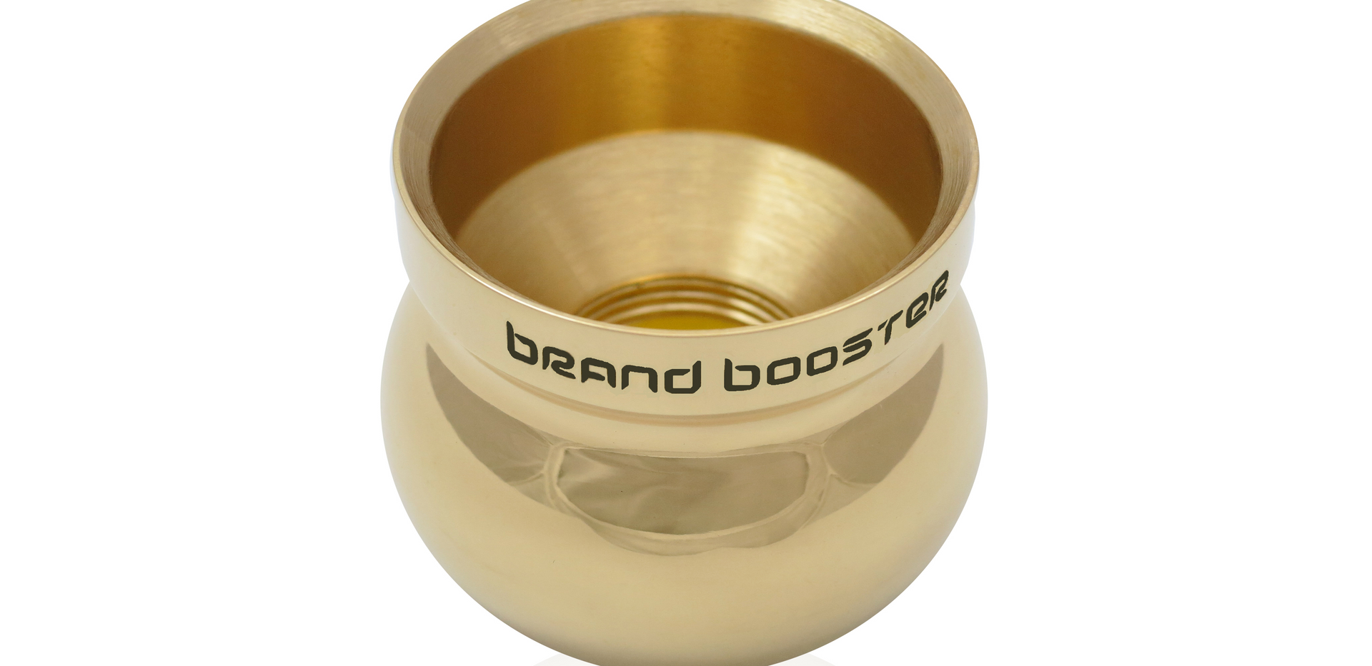 tb Brand Booster Gold polished.png